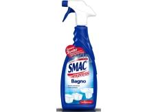 Smac Express Bango čistič na kúpeľne 650 ml rozprašovač