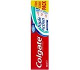 DARČEK Colgate pasta - poškodená krabička 100 ml