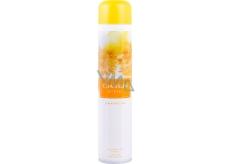 Chanson d Eau Amanecer deo spray 200ml 5571