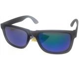 Slnečné okuliare detské KK4405A
