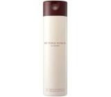 Bottega Veneta Illusion for Her sprchové gély pre ženy 200 ml