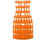Fre Pre Eco Air 2.0 Mango priestorový osviežovač vzduchu oranžový 10 cm
