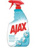 Ajax Bathroom Čistič do kúpeľne rozprašovač 750 ml