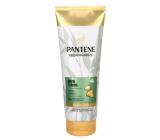 Pantene Grow Strong Bambus a Biotín balzam proti vypadávaniu vlasov 200 ml