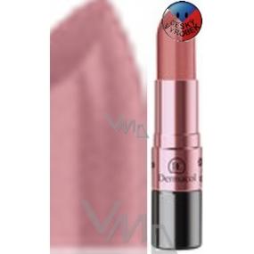 Dermacol Rouge Appeal SPF20 Hydratačný krémový rúž odtieň 01 4 g