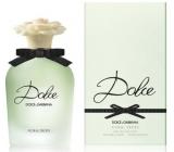 Dolce & Gabbana Dolce Floral Drops Eau de Toilette toaletní voda pro ženy 75 ml