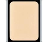 Artdeco Camouflage Cream korektor 15 Summer Apricot 4,5 g