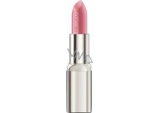 Artdeco High Performance Lipstick rtěnka 488 Bright Pink 4 g