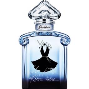 Guerlain La Petite Robe Noir Intense parfémovaná voda pro ženy 100 ml Tester