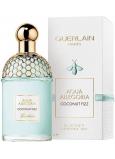 Guerlain Aqua Allegoria Coconut Fizz toaletná voda unisex 30 ml