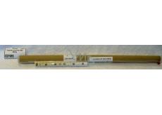 Schneider Teplomer zaváracie +50 - 102 ° C dlhý priemer 2,1 cm, dĺžka 41,8 cm