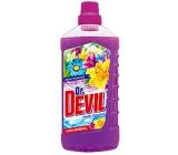 Dr. Devil Magic Bouguet univerzální čistič 1 l