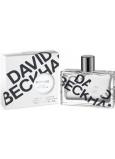 David Beckham Homme toaletná voda 15 ml
