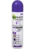 Garnier Mineral Protection 5 48h Floral Fresh antiperspitant dezodorant sprej pre ženy 150 ml