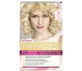 Loreal Paris Excellence Creme farba na vlasy 10 Najsvetlejší blond
