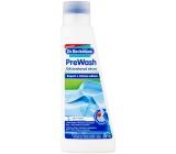 Dr. Beckmann Pre-Wash odstraňovač skvrn 250 ml