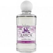 Alpa Amica vyživujúce pleťová voda 60 ml
