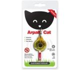 ARPALIT CAT Elektronický repelent 3062