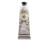 Panier des Sens Verbena luxusný francúzsky hydratačný krém na ruky 30 ml