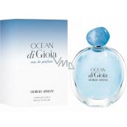Giorgio Armani Ocean di Gioia toaletná voda pre ženy 100 ml