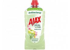 Ajax Pure Home Apple Blossom antibakteriálny univerzálny čistiaci prostriedok 1 l