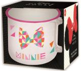 Epee Merch Disney Minnie Mouse Hrnček keramický 410 ml box