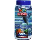 Bohemia Gifts & Cosmetics Kids Vodní svět gelová koupelová pěna 700 ml