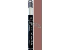 Regina Mono Matic oční stíny 34 růžová 0,8 g