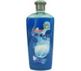 Mika Mikano Beauty Blue Ocean tekuté mydlo 1 l