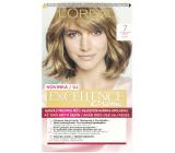 Loreal Paris Excellence Creme farba na vlasy 7 Blond