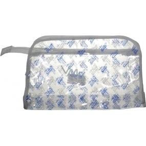 Etue Plastová s potiskem PVC 06/1 24 x 16 x 6 cm 1 kus