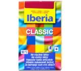 Iberia Classic Farba na textil vínovo červená 2 x 12,5 g