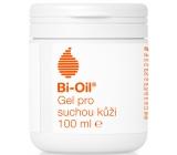 Bi-Oil Gel pre suchú kožu 100 ml