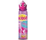 Baylis & Harding Kids Rybička Pena do kúpeľa pre deti 320 ml