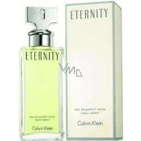 Calvin Klein Eternity parfémovaná voda pro ženy 30 ml
