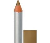 Gabriella Salvete Eyebrow Contour tužka na obočí 02 1,5 g