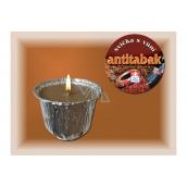 Lima Ozona Antitabák vonná sviečka 115 g