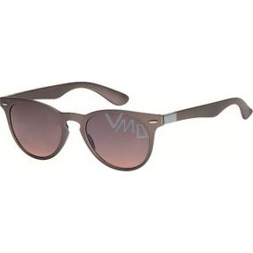 Nae New Age Sluneční brýle ML6550B