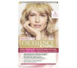 Loreal Paris Excellence Creme farba na vlasy 8 Blond svetlá