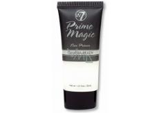 W7 Prime Magic Face Primer podkladová báza pod make-up 30 ml