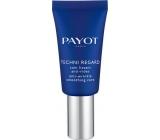 Payot Techni Regard oční krém proti vráskám 15 ml