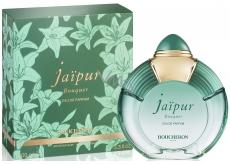 Boucheron Jaipur Bouquet toaletná voda pre ženy 100 ml