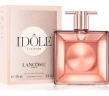 Lancome Idole L Intense toaletná voda pre ženy 25 ml