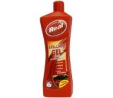 Real Brilliant Gel speciál na citlivé povrchy 650 g