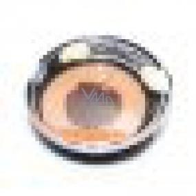 Dermacol Mineral očné tiene 04