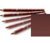Dermacol Soft Lipliner Pencils tužka na rty 04 1,6 g