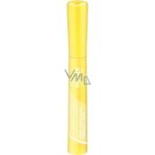Essence Studio Nails Nail Cuticle Remover Pen pero pro odstranění nehtové kůžičky 5 ml