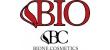 BC Bione Cosmetics
