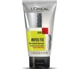 Loreal Paris Studio Line Mineral Invisi Fix 24h topiaci gél na vlasy s minerálmi 150 ml