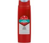 Old Spice Odor Blocker Sport sprchový gel pro muže 250 ml